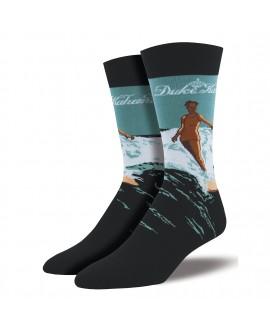 Мужские носки Socksmith «Наследие Дюка»
