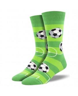 Мужские носки Socksmith «Гол»