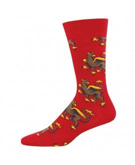 Мужские носки Socksmith «Грифон»