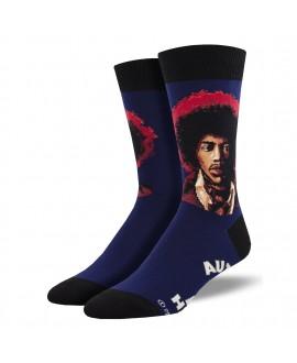 Мужские носки Socksmith «Хендрикс»