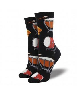 Носки Socksmith «Ударные»