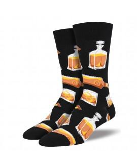 Мужские носки Socksmith «Со льдом или без»