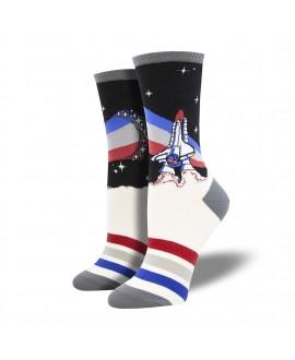 Женские носки Socksmith «Starburst»