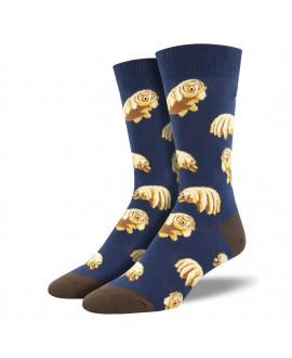 Мужские носки Socksmith «Тихоходка»