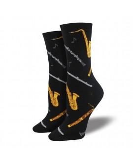 Женские носки Socksmith «Духовые»