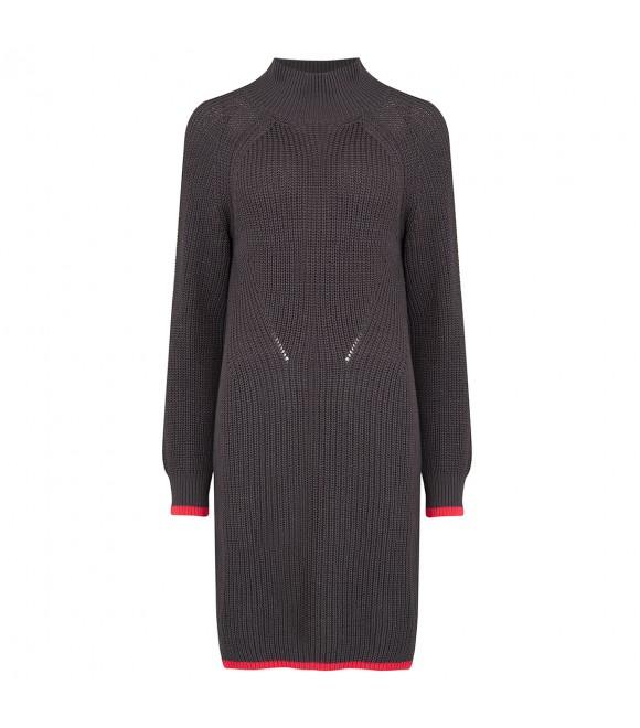 Платье Sugarhill Brighton 'Ellen'