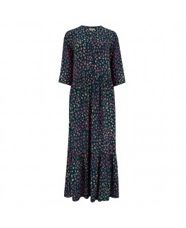 Платье Sugarhill Brighton 'Lauren'