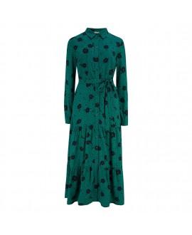 Платье Sugarhill Brighton 'Sariah' с цветочным узором