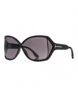 Очки Tom Ford Julianne FT0427 02A