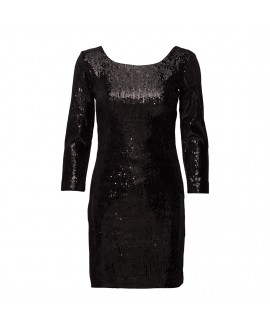 Платье Whyred 'Melly'